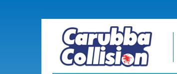 Carubba Collision - Tonawanda image 0