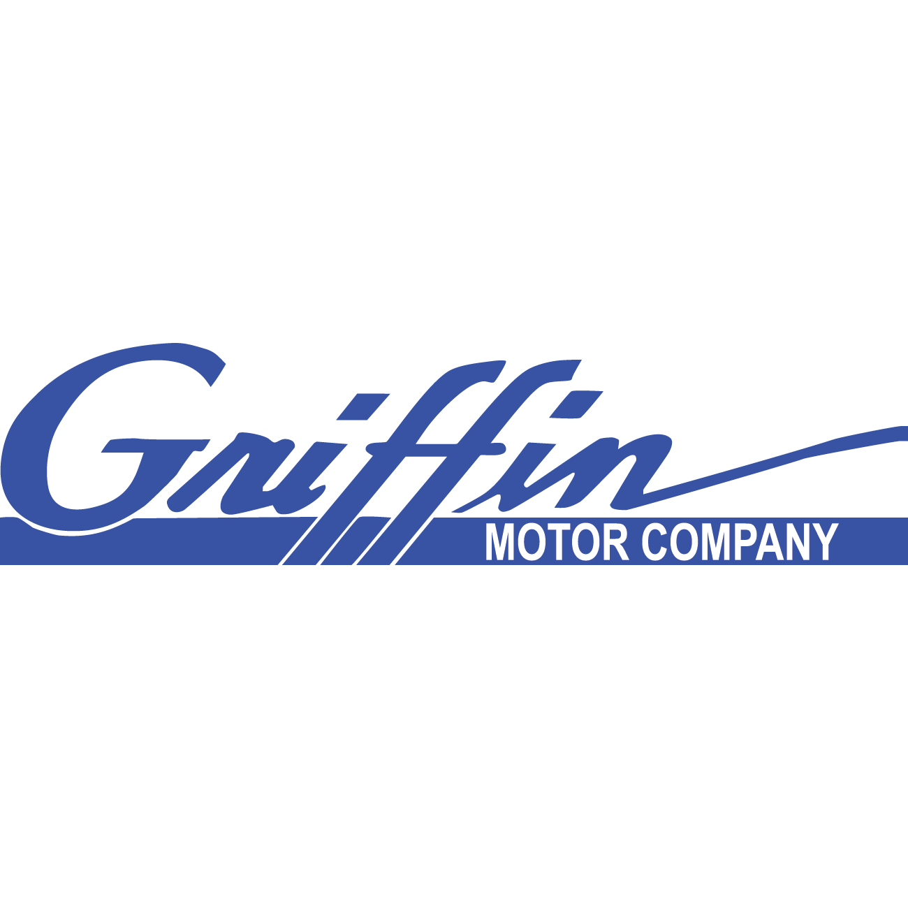 Griffin Motor Company