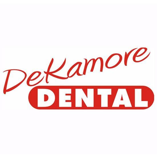 Dekamore Dental