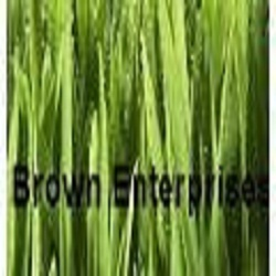 Brown Enterprises