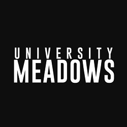 University Meadows