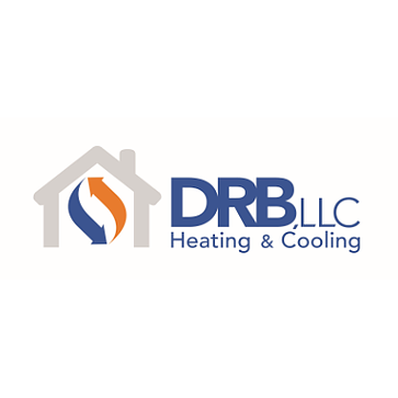 DRB Heating and Cooling, LLC