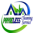 Payneless Cleaning Service