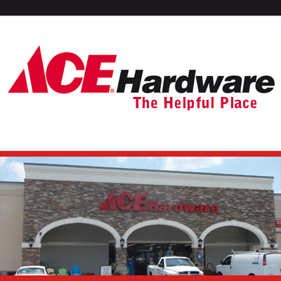 Coupons hardware stores