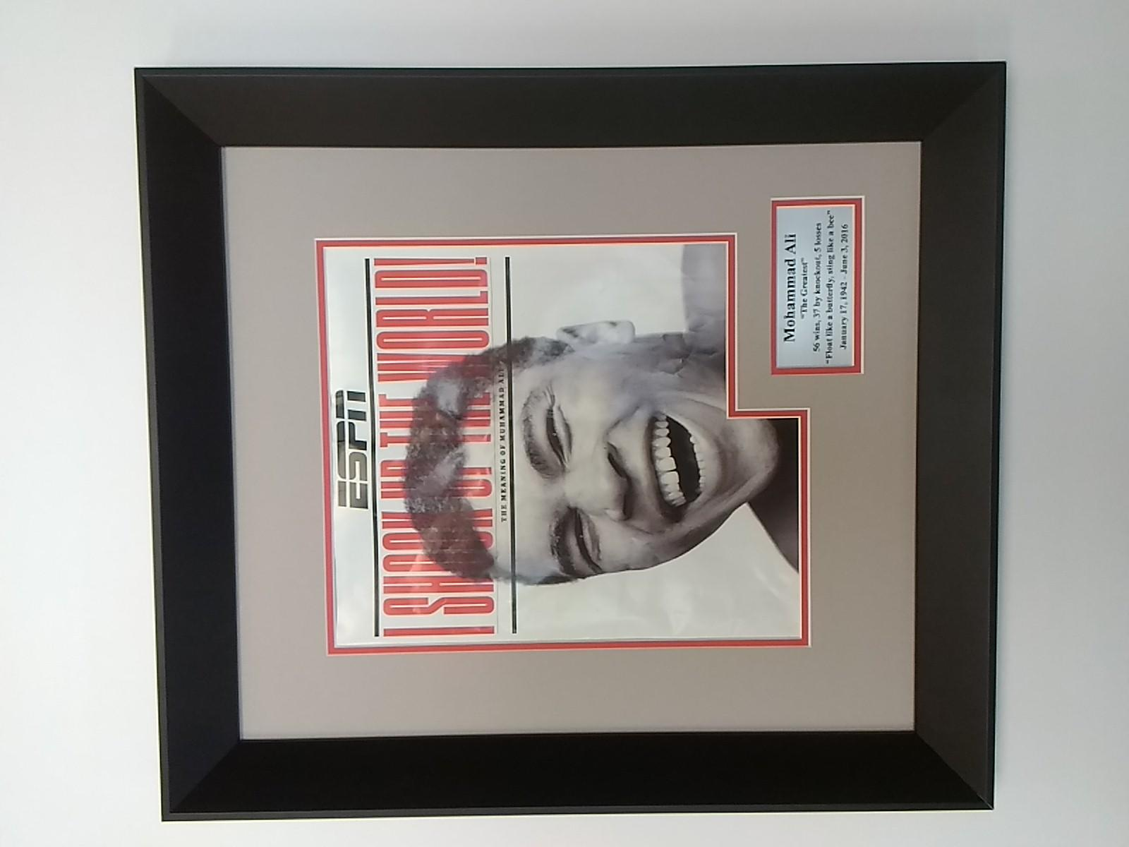 TMB Imported Picture Frames, Inc image 5