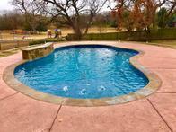Image 6 | Oklahoma Pool Services