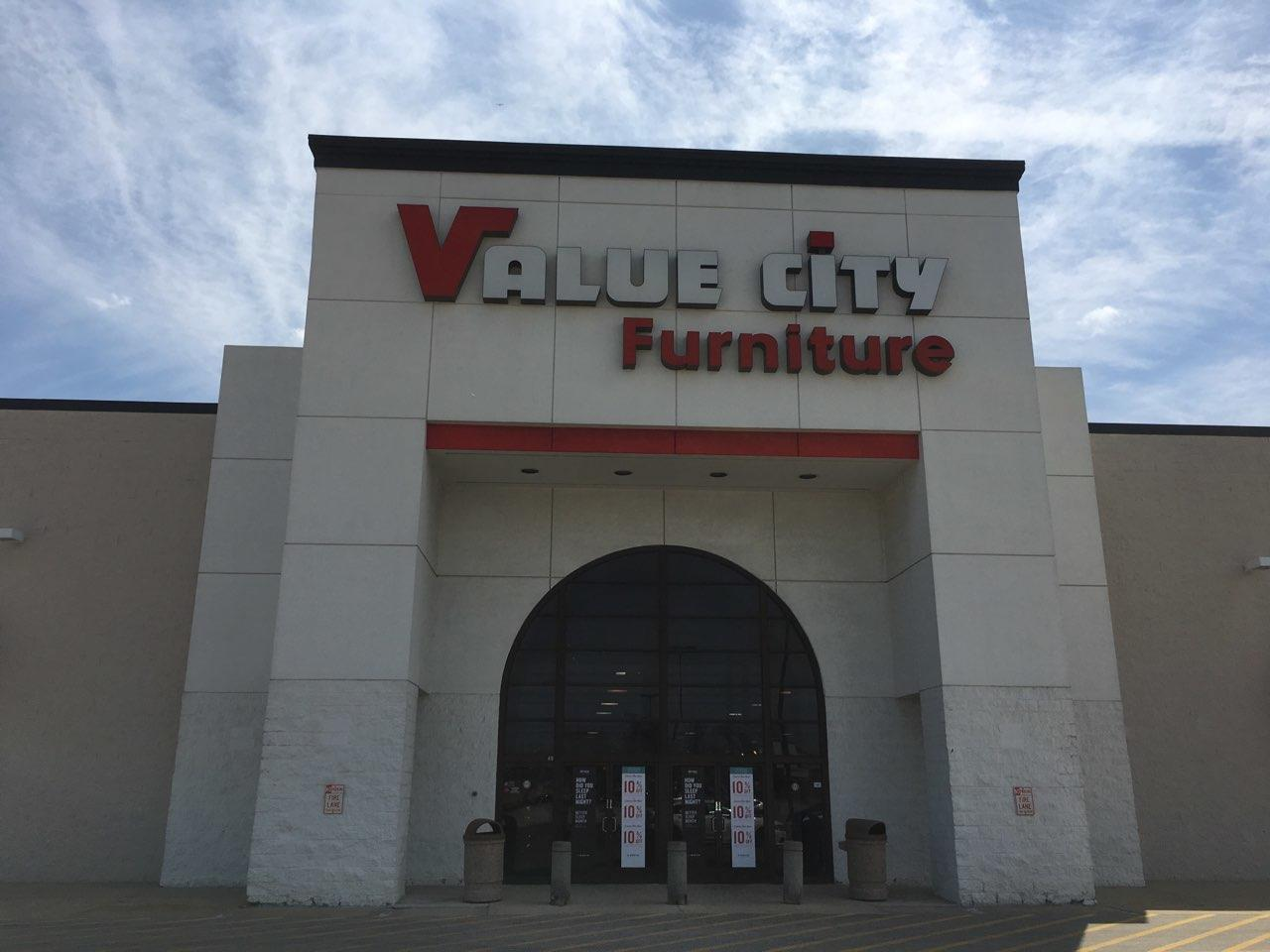 Value City Furniture image 6