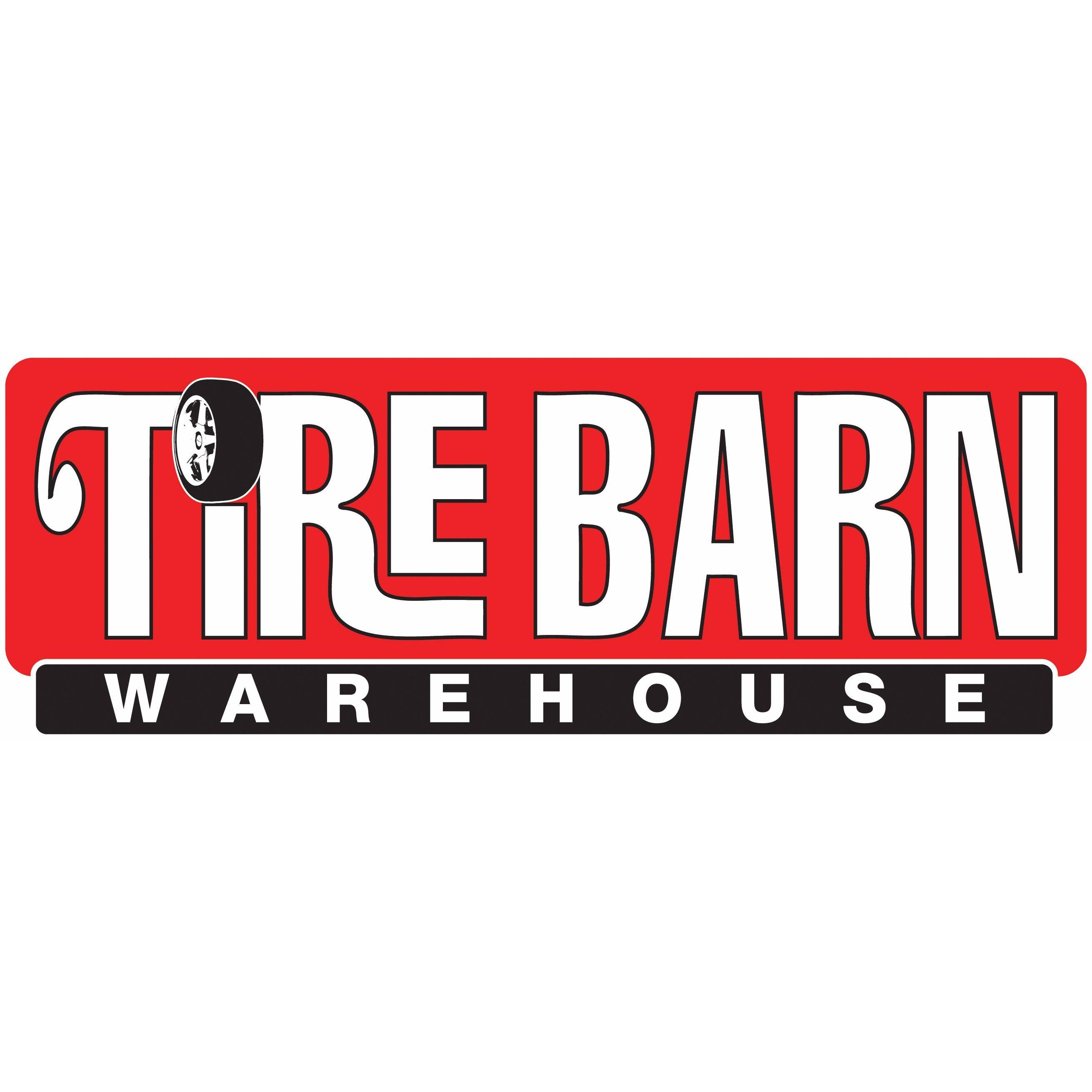 Tire Barn image 1