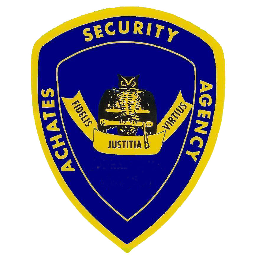 Achates Security Agency - Vancouver, WA 98660 - (360)852-1474 | ShowMeLocal.com