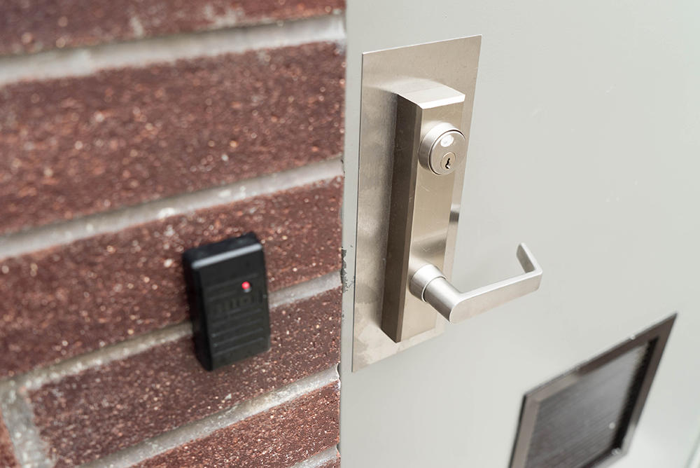 Vertex Security Systems image 1