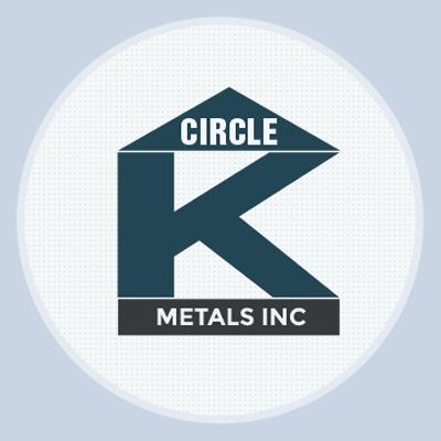 Circle K Metals Inc