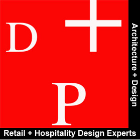 Doyle + Partners - Retail + Hospitality Design Specialists