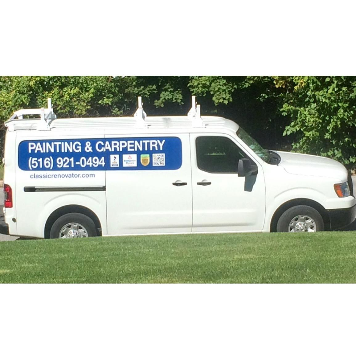 Classic Painting & Home Improvements Inc. image 4