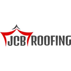 JCB Roofing image 1