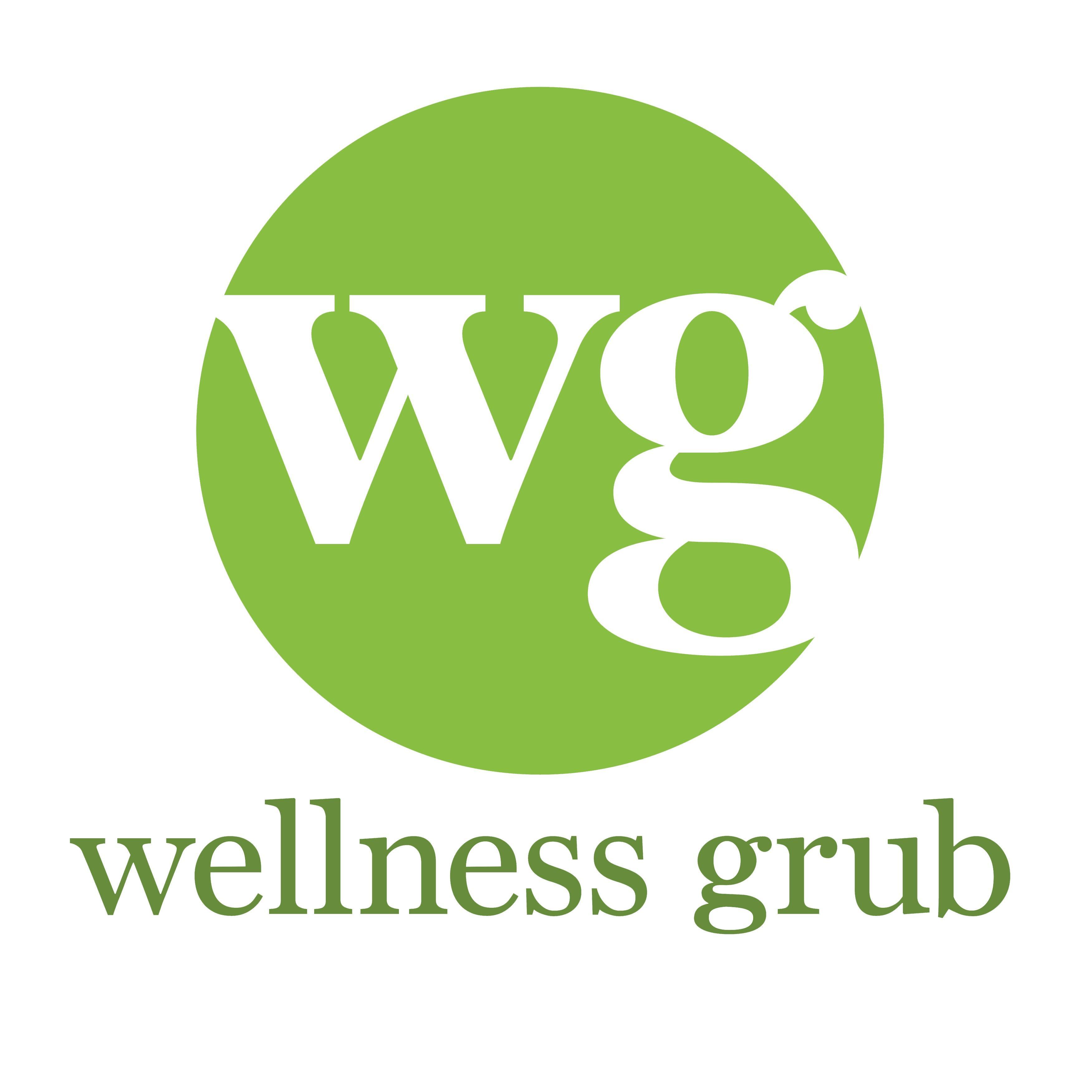 Wellness Grub