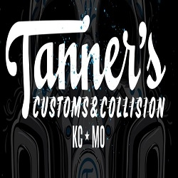 Tanner's Customs & Collision