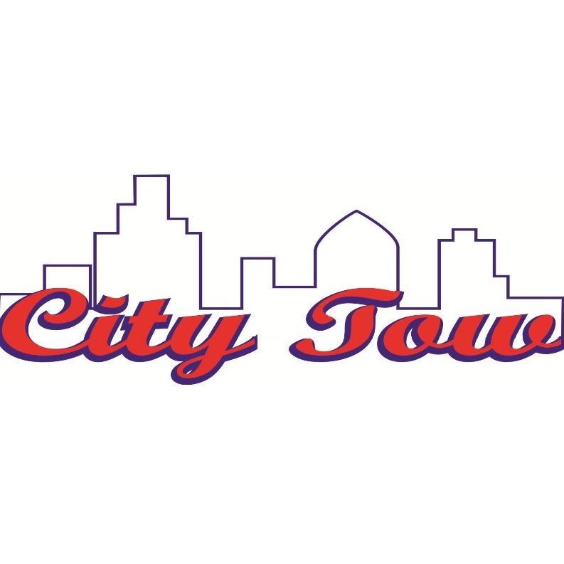 City Tow