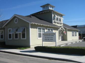 BHC Child Development Center image 0