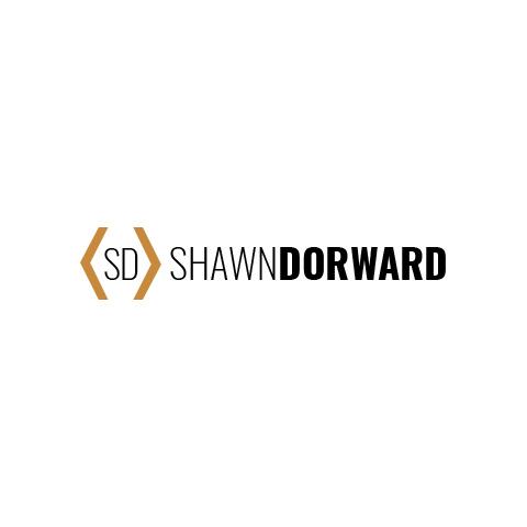 The Dorward Law Firm