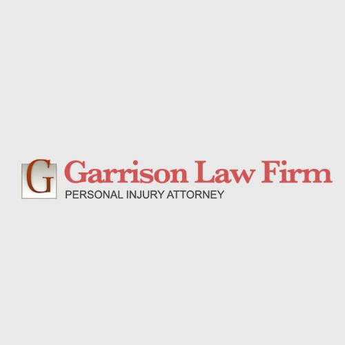 Garrison Law Firm