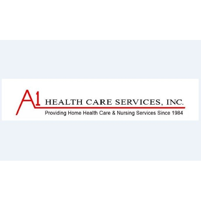 A-1 Health Care Services Inc