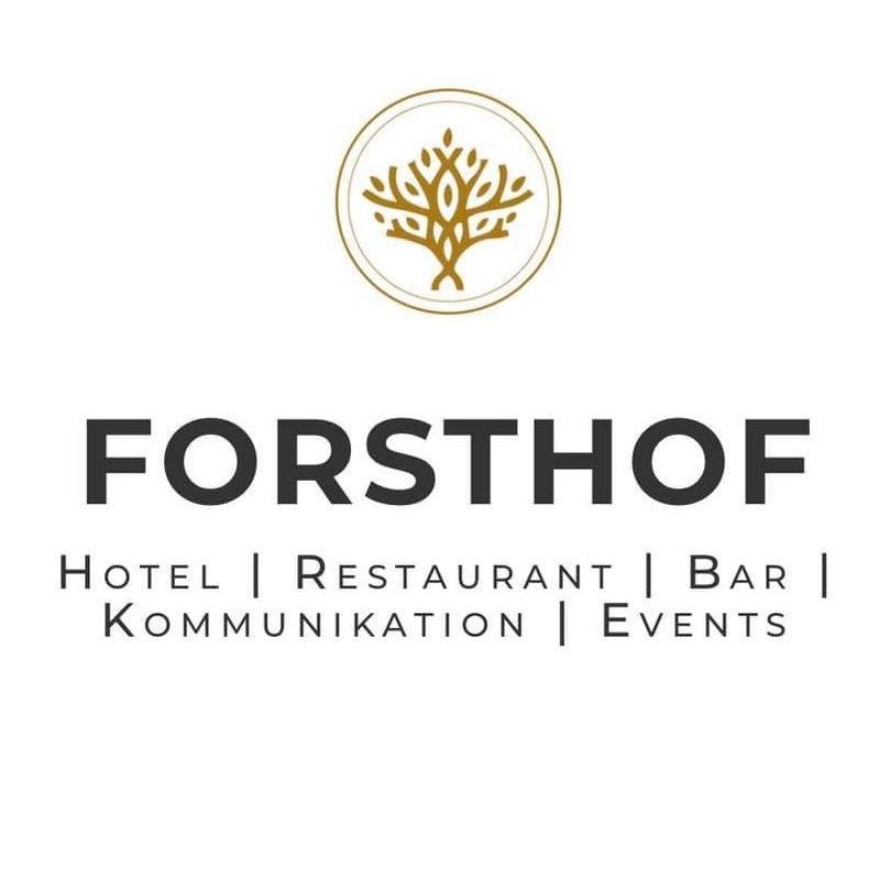 Herzlich Willkommen in unserem Forsthof Hotel   Restaurant   Bar   Kommunikation   Events  Genießen Sie unseren Hof in Kleinbottwar inmitten unserer Weinberge!