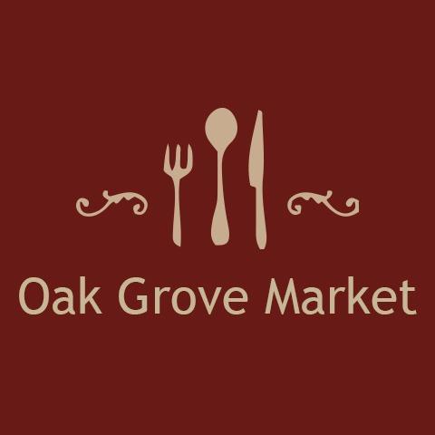 Oak Grove Market - Decatur, GA - Meat Markets