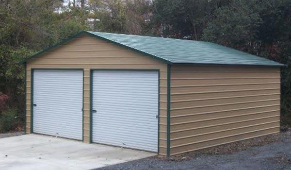 Focht Custom Homes image 0