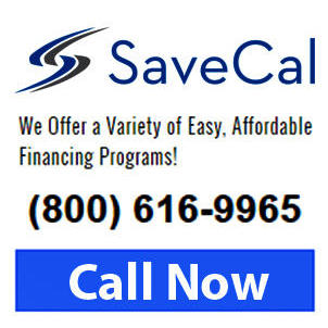 SaveCal