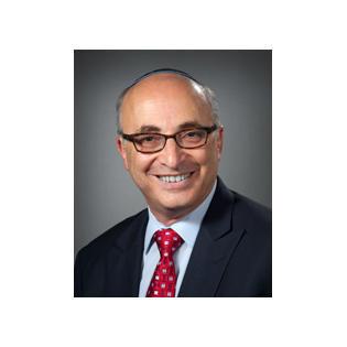 Neil Stein, MD