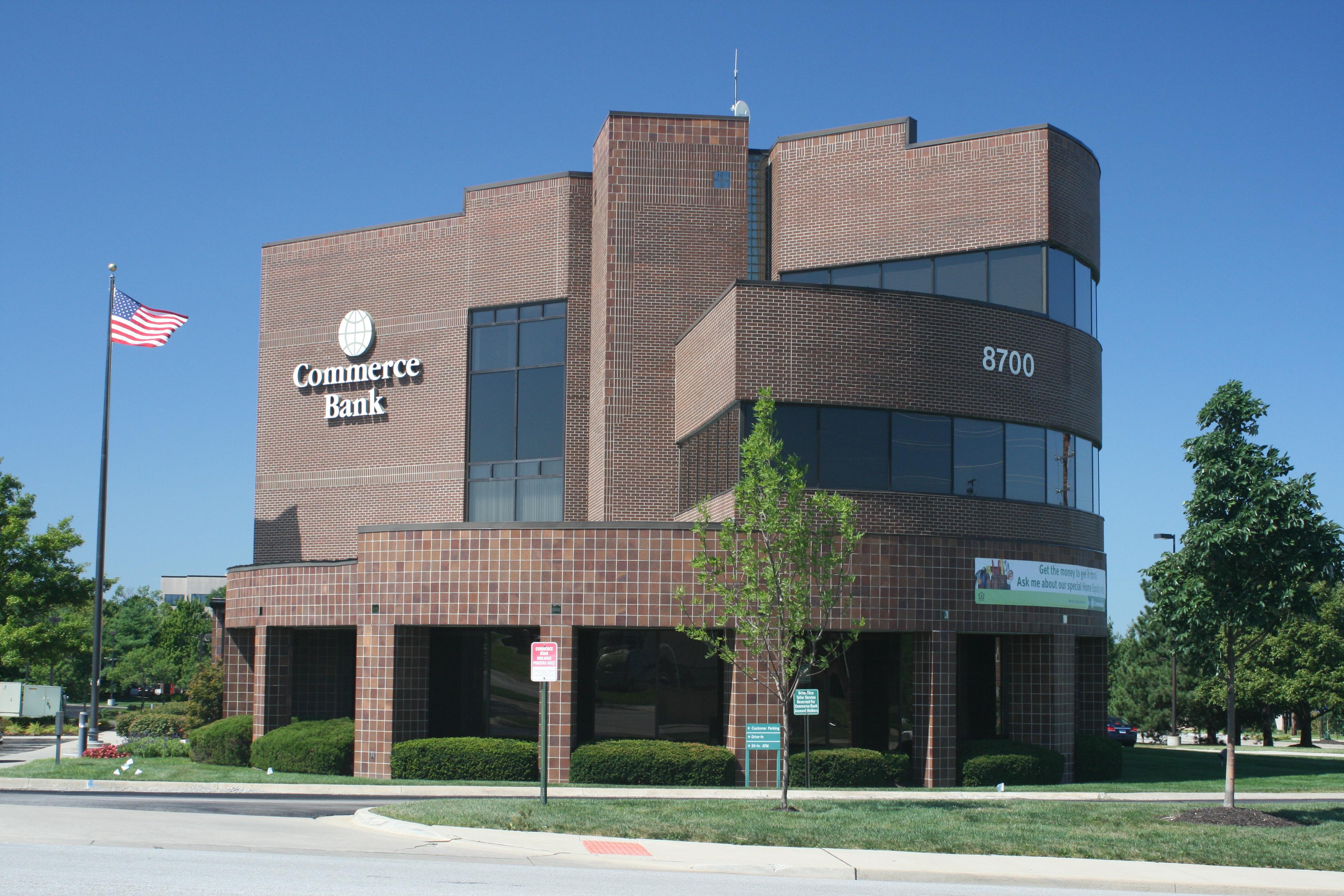 Cornerstone Court Reporting Company, LLC image 0