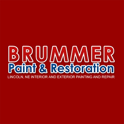 Brummer Paint & Restoration