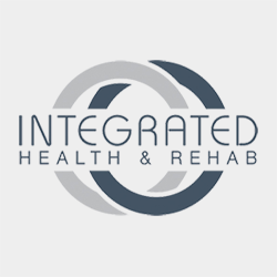 Integrated Health & Rehab image 0