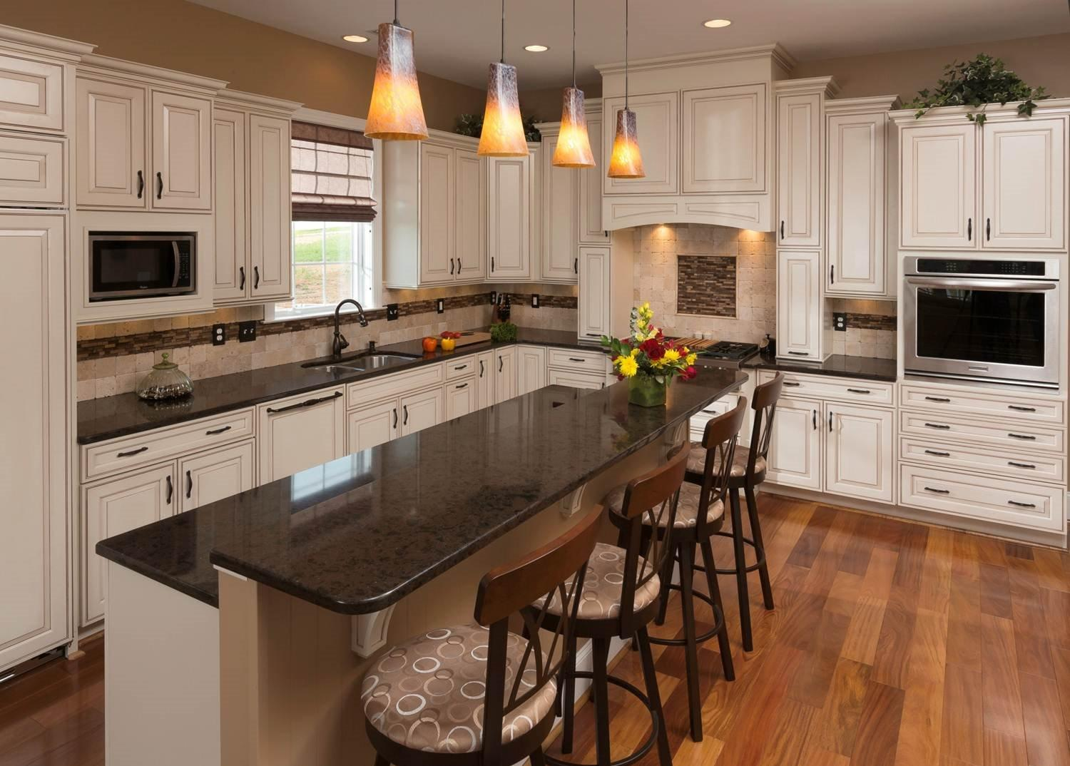 Reico Kitchen & Bath | Bathroom Remodeling White Plains MD