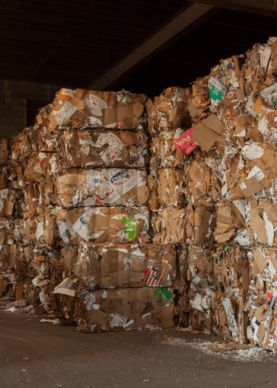 Boro-Wide Recycling Corporation image 1