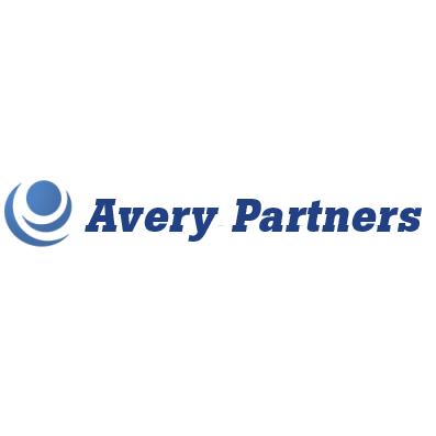 Avery Partners