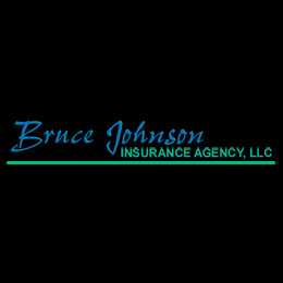 Bruce Johnson Insurance Agency, LLC - Dublin, OH - Insurance Agents