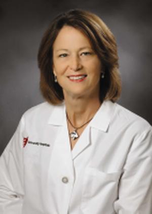 Lori Mullen, MD - UH Madison Health Center image 0