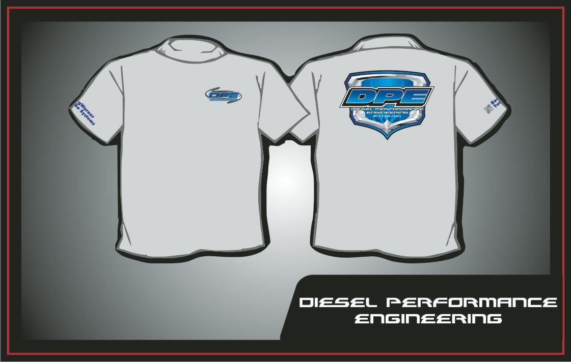 Diesel Performance Engineering image 2