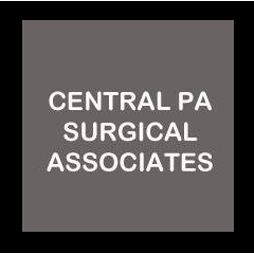 Central PA Surgical Associates Limited