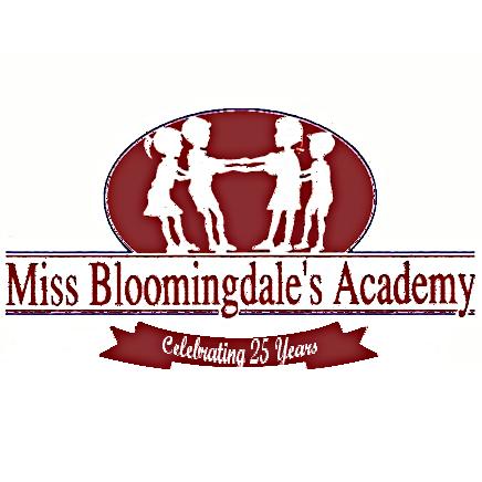 Miss Bloomingdale's Academy