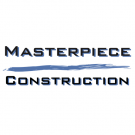 Masterpiece Construction