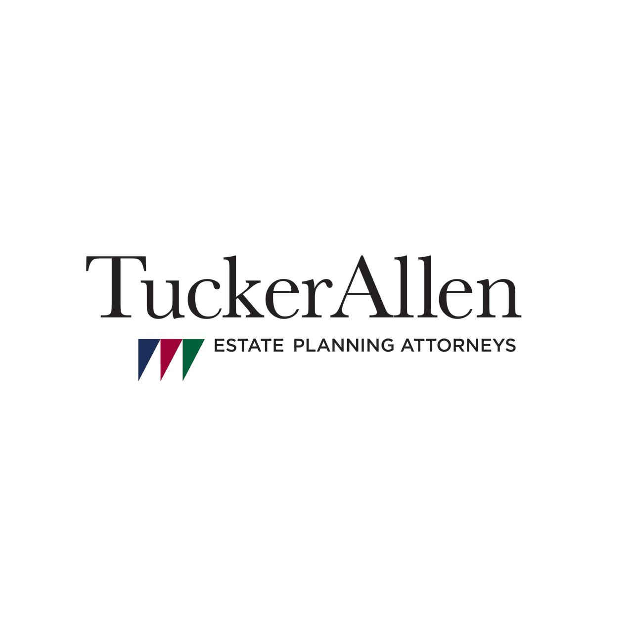 TuckerAllen