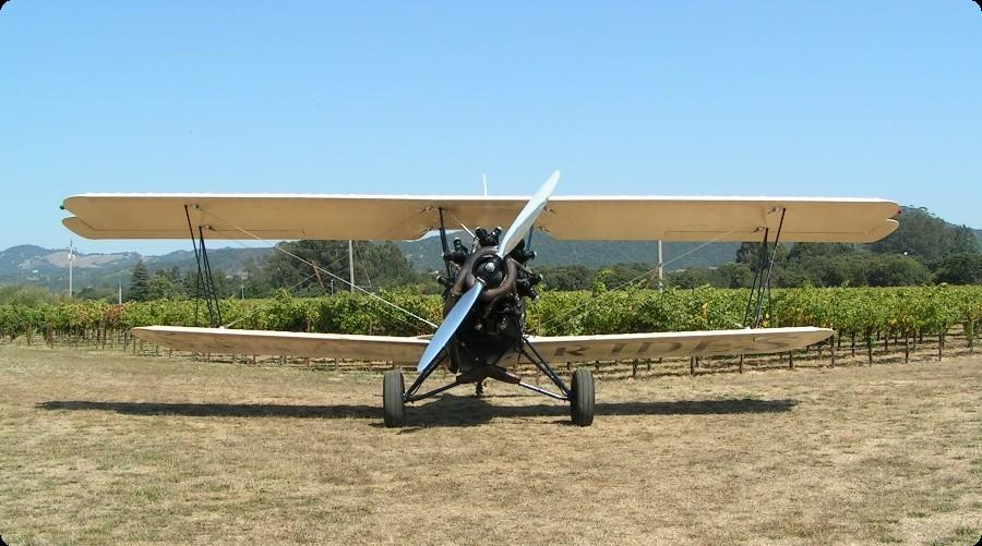 Coastal Air Tours image 12