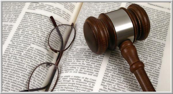 Kaplan Philip J Attorney - ad image