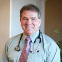 Riser Medical Associates: James Riser, MD