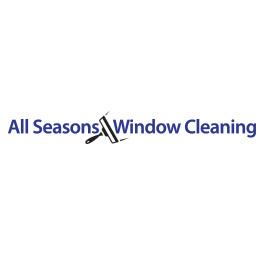 All Seasons Window Cleaning