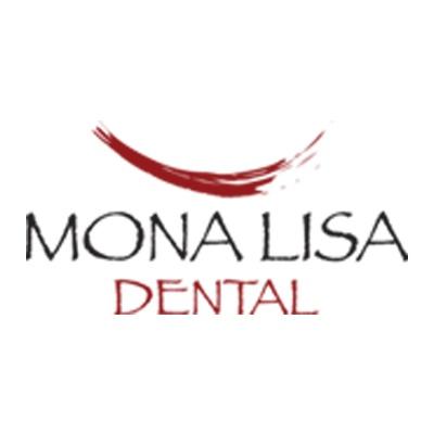 Mona Lisa Dental