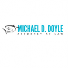 Michael D. Doyle, Attorney At Law