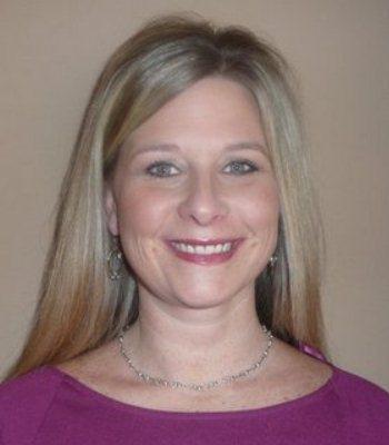 Allstate Insurance: Tonya Sharp Staten
